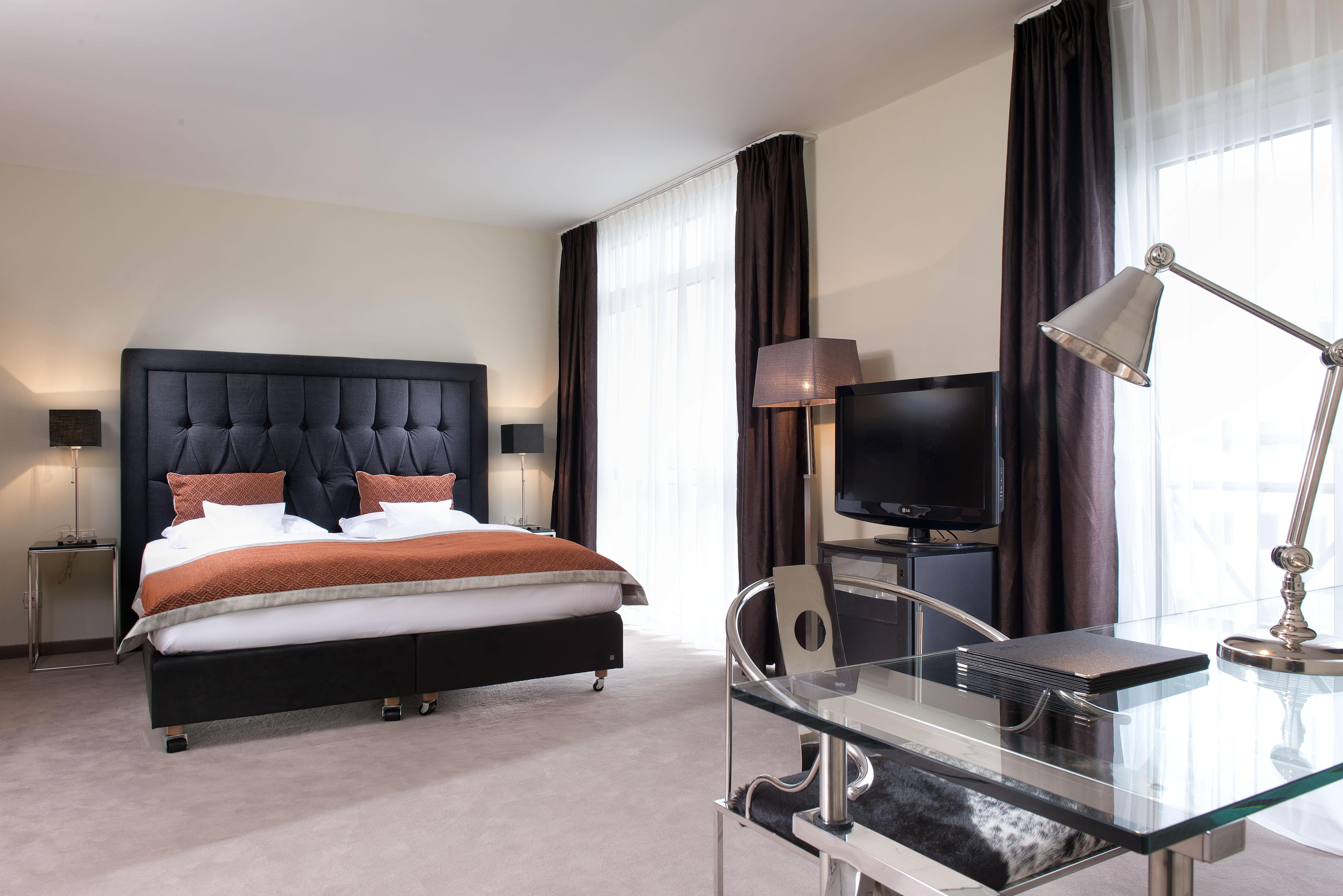 Hotel Nahe Messe Hannover