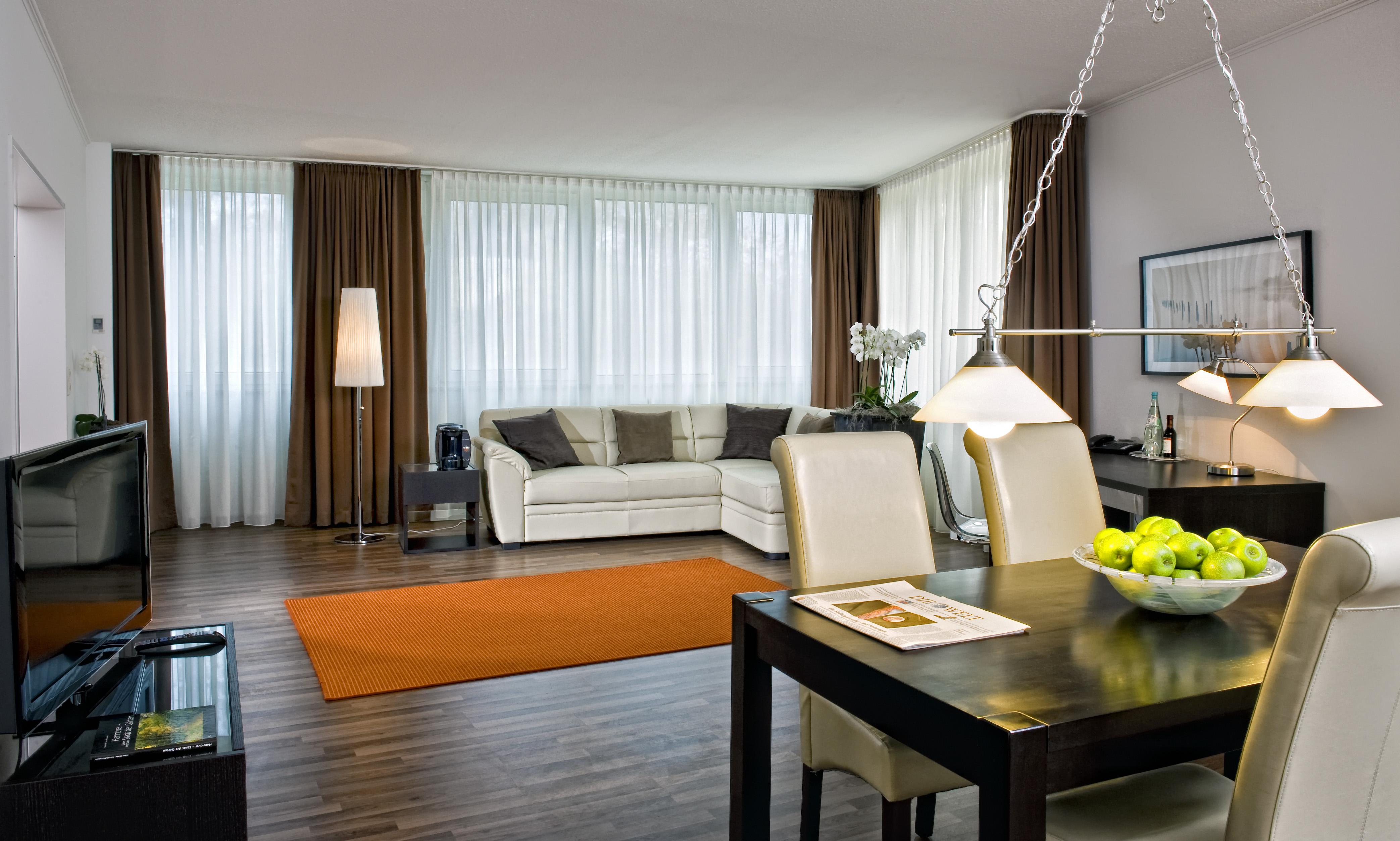 Wyndham hannover hotel ruhige hotelzimmer nahe messe for Zimmer hannover